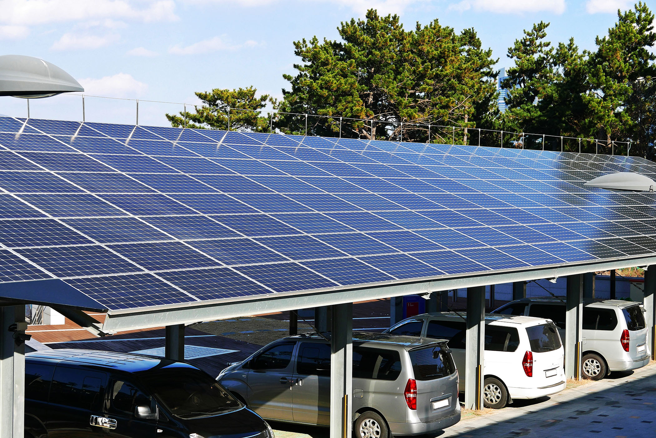 commercial solar installation saskatchewan