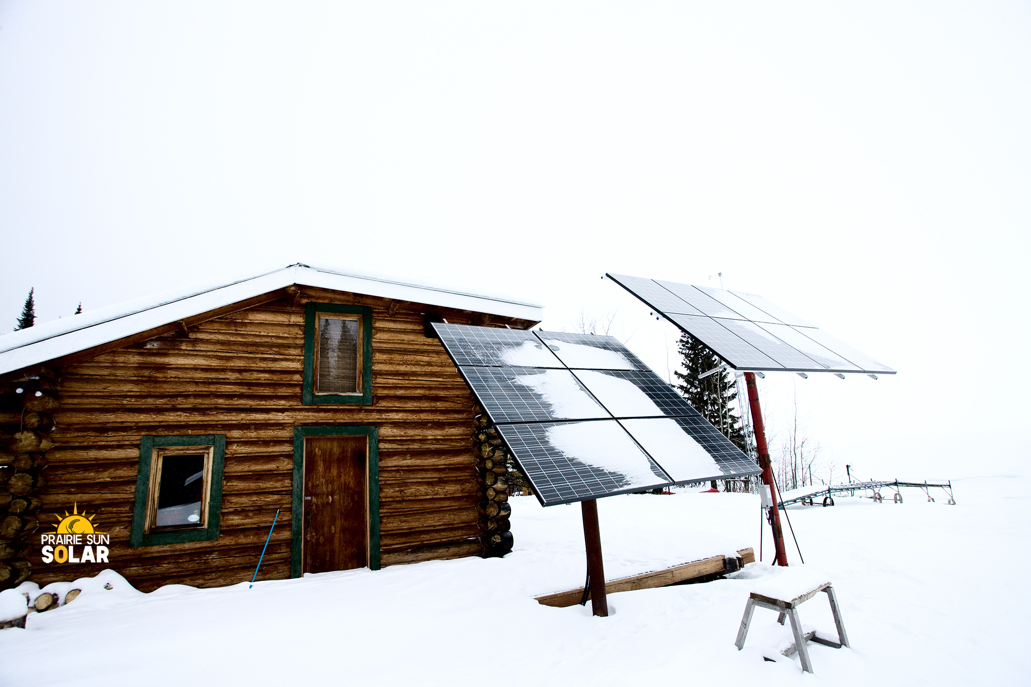 A Complete Overview Solar power in Saskatchewan and regina