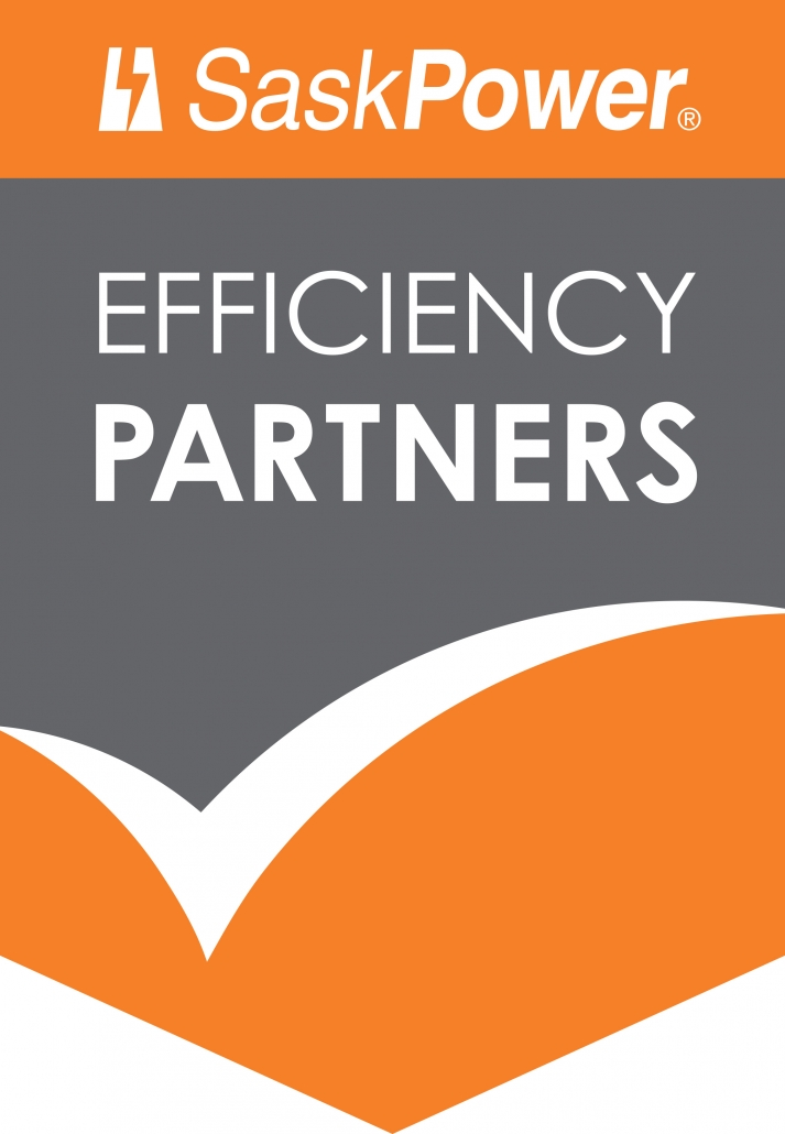 SASPO-2045_Efficiency_Partners_Decal