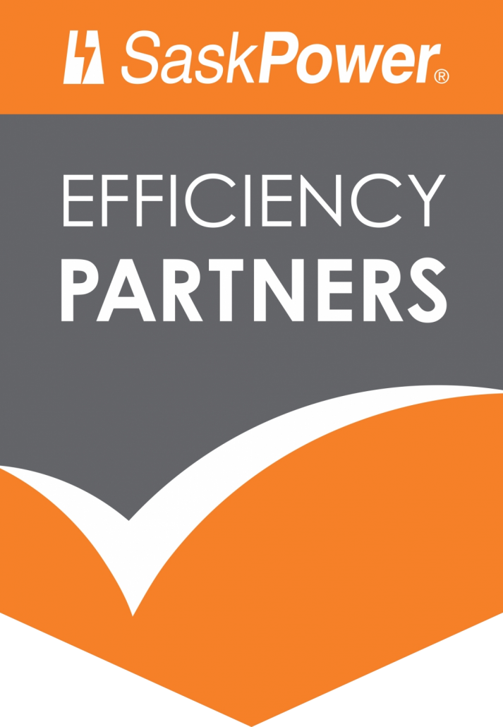 Saskpower efficiency partners
