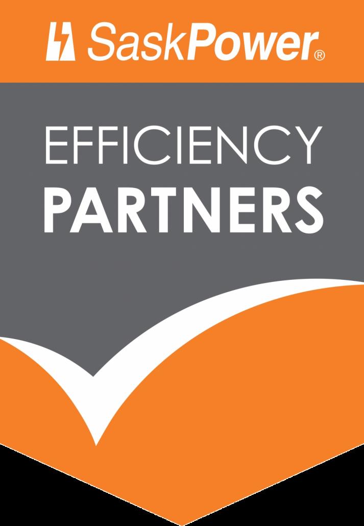 Solar Saskpower efficiency partners - PSS