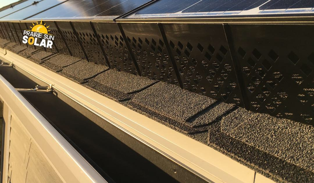 solar panels in regina sask