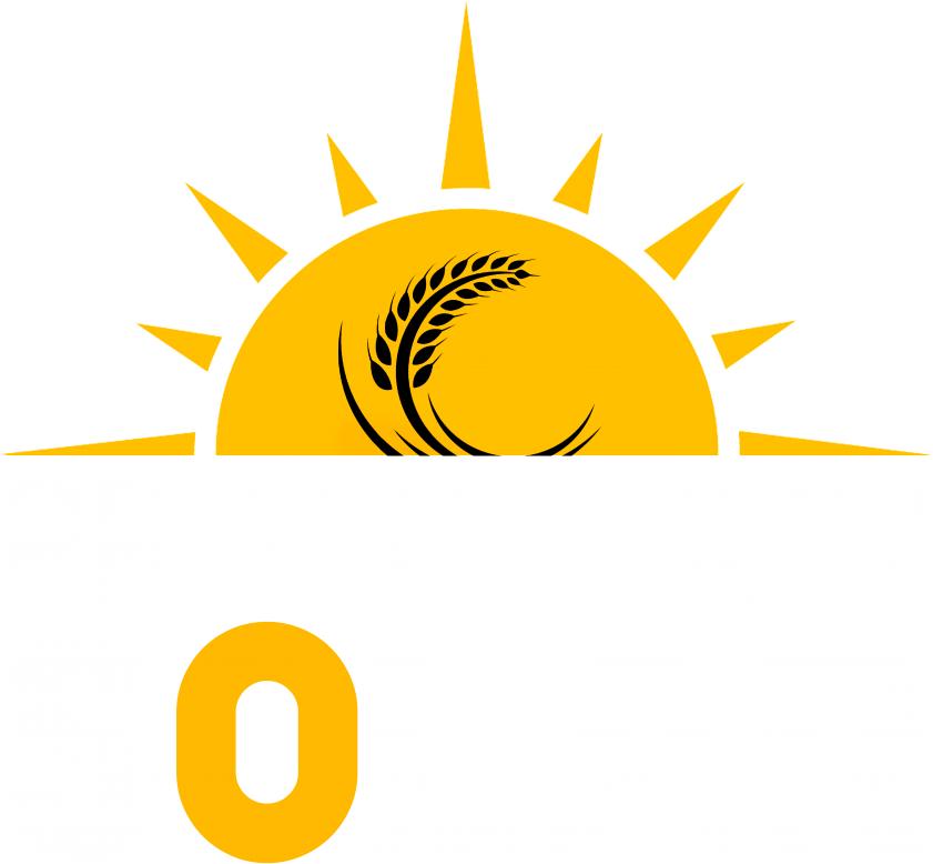 Prairie Sun Solar