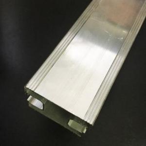 Solar Racking- Rail- Roofmount Solar